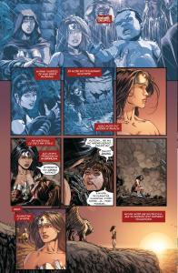 Liga-Sprawiedliwosci-8-Wojna-Darkseida-plansza-3