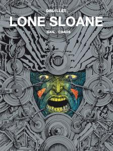 Lone-Sloanetom-2-okładka