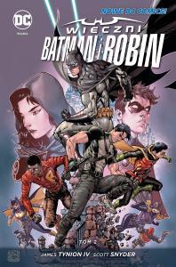 Wieczni-Batman-Robin-2-okładka