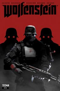 Wolfenstein 1 CvB