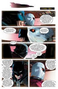 all-star-batman-mój-największy-wróg-plansza-2