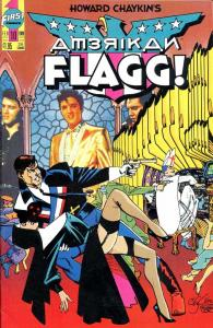 american-flagg-10