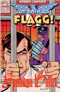 american-flagg-3