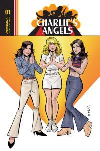 aniołki-charliego-okładka-2