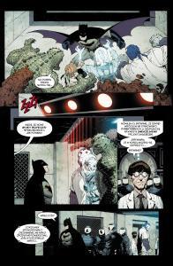 batman-epilog-plansza-2