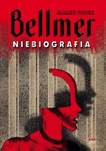 belmer-niebiografia-okładka