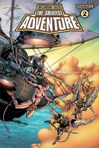 greatest-adventure-okladka-2c