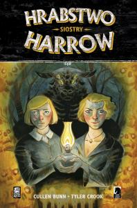 hrabstwo-harrow-2-okladka