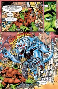 hulk-koniec-inne-opowieści-plansza-1