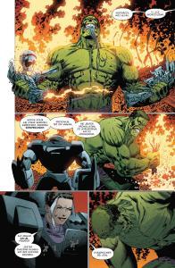 hulk-koniec-inne-opowieści-plansza-3