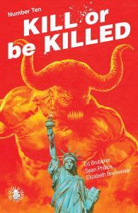 kill-or-be-killed-10-okladka