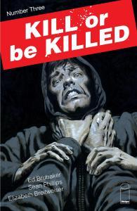 kill-or-be-killed-3-okladka