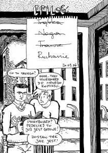 najgorszy-komiks-roku-plansza1