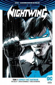 nightwing-lepszy-niż-batman-okładka