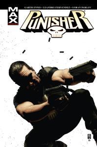punisher-max-tom-3-okładka