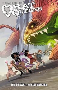 rat-queens-okładka