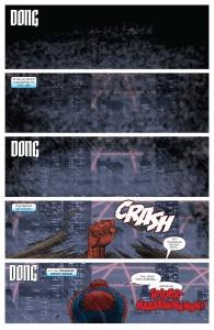 spider-man-władza-plansza-2