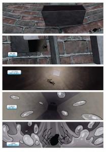 spider-man-władza-plansza-3