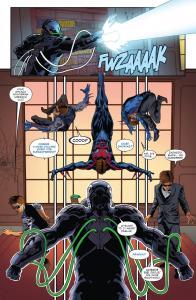 spiderman-2099-nie-z-tego-czasu-plansza-1