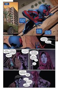 spiderman-2099-nie-z-tego-czasu-plansza-2