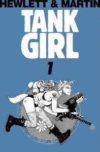 tank-girl-okładka