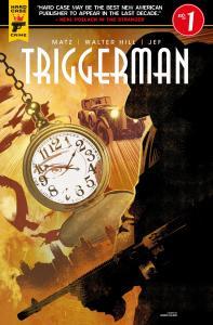 triggerman 01 001b