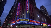radio-city-music-hall-003