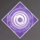Destiny2 ボイド