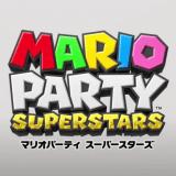 マリオパーティー スーパースターズ
