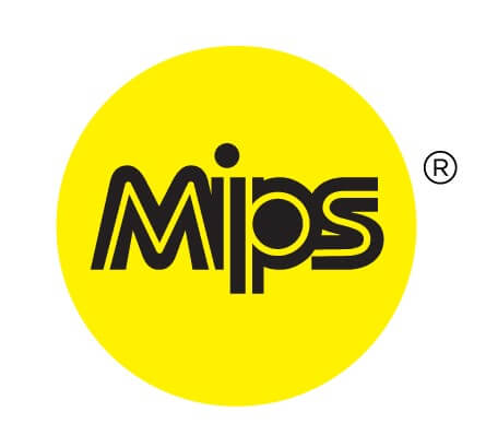 MIPSマーク