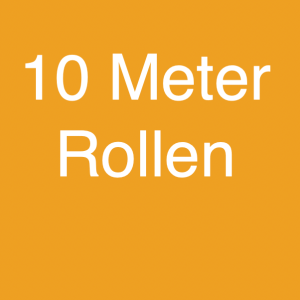 10m Rolle