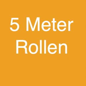 5m Rolle