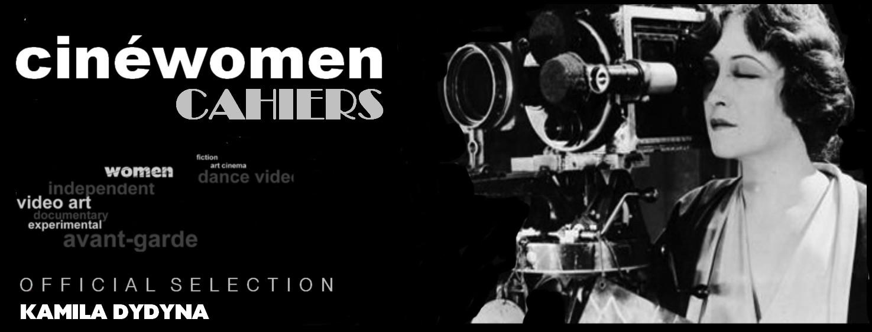 CinéWomen Art Review 2015