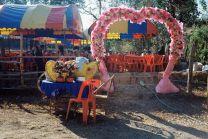 laos, Tadlo, wedding,
