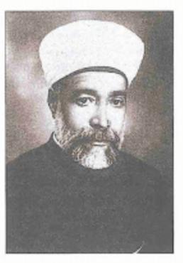 KAMİL MİRAS