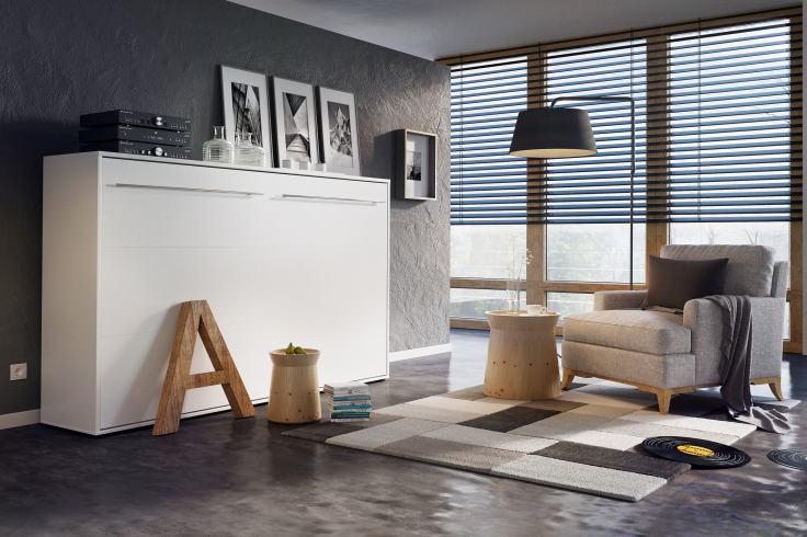 cover-sangskap-horisontellt-140x200-vit-532736