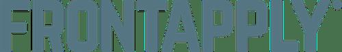 frontapply-logo