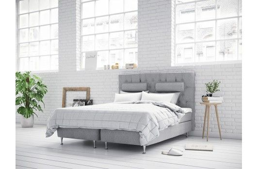 grand_lux_bed_final_light_gray_2