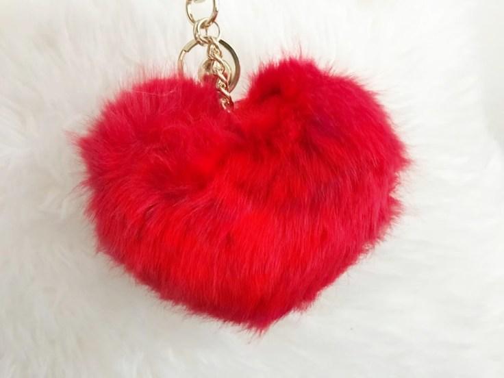 hjärta2 - kopia