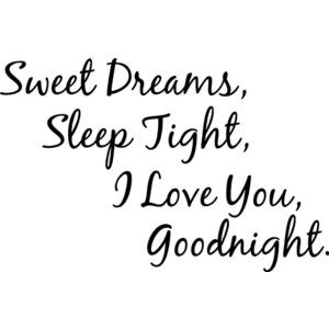6d21082890866b874ba50cfd0e3f1786--night-guy-nighty-night