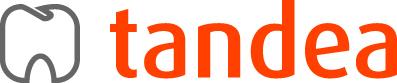 tandea_logo-JPEG