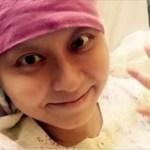小林麻央の乳がんステージ4の経過と最新情報まとめ!【写真あり】