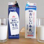 【解決】牛乳は本当に体に悪いのか?気になったから徹底的に調べてみた!