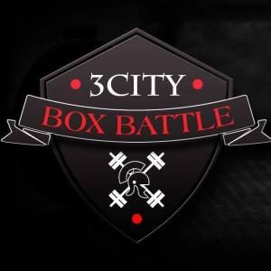 3City Box Battle