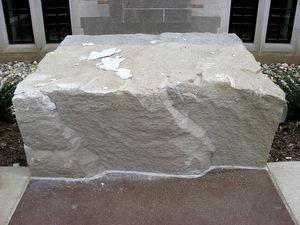 http://i0.wp.com/kamimura.com/wp-content/uploads/2020/07/Limestone_block_at_the_Indiana_Memorial_Union.jpg