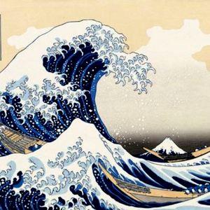 http://i0.wp.com/kamimura.com/wp-content/uploads/2020/07/hokusai.2JPG.jpg