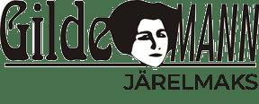 Gildemann Järelmaks