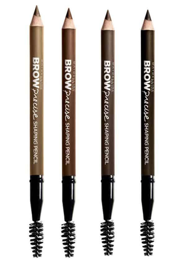 Jenis Jenis Pensil : jenis, pensil, Inilah, Macam-Macam, Pensil, Dijual, Pasaran