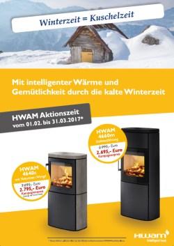 blotta_winterzeit_kuschelzeit