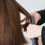 縮毛矯正ってどうなの?くせ毛対策その⑦縮毛矯正の話